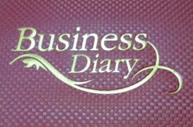 แนะวิธีเริ่มต้นอาชีพเสริม ทุกธุรกิจทุกอาชีพทุกอย่างต้องเริ่มจาก