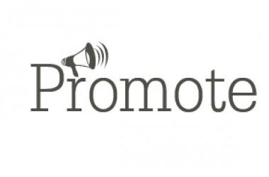 วันนี้ผู้เขียนจะมาแนะนำการโปรโมทเว็บไซด์ธุรกิจออนไลน์