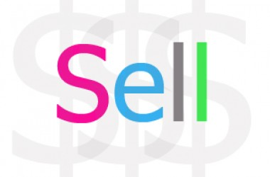 ธุรกิจออนไลน์ที่น่าสนใจ กับการขาย ขาย และขาย