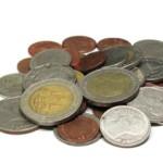 อาชีพเสริมหลังเกษียณทำธุรกิจตู้หยอดเหรียญ