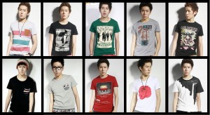 men-tshirt1