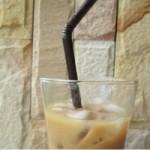 ขายกาแฟโบราณเป็นอาชีพเสริมทำที่บ้าน