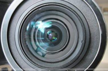 ช่างภาพเป็นอาชีพที่น่าสนใจสำหรับคนที่ชอบการถ่ายภาพ