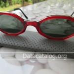 ขายแว่นตากันแดดอาชีพเสริมสำหรับหน้าร้อน
