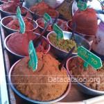 สูตรน้ำพริกแกงต่างๆสำหรับทำขายเป็นอาชีพเสริมเพิ่มรายได้