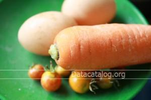สูตรและวิธีทำน้ำผักปั่นเพื่อสุขภาพ