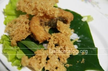 เมนูอาหารไทยที่นิยมหากสนใจเปิดร้านขายอาหารไทยเป็นอาชีพอิสระ