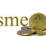 ธุรกิจ SME ที่น่าสนใจน่าลงทุนในยุคนี้
