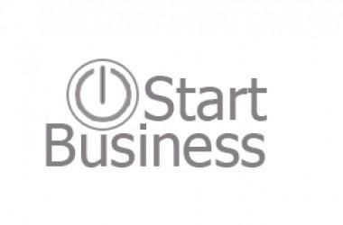 แนะนำการเริ่มต้นทำธุรกิจSME