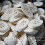 สูตรและวิธีทำกล้วยบวชชีเมนูที่น่าสนใจสำหรับทำขายเป็นอาชีพอิสระทำเงิน