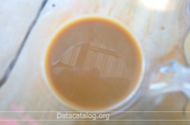 การดื่มกาแฟดำมีประโยชน์อย่างไร