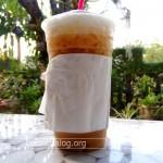 แฟรนไชส์กาแฟชาวดอยกาแฟไทยพันธุ์แท้