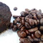 แฟรนไชส์กาแฟ ธุรกิจที่น่าสนใจเลือกแฟรนไชส์กาแฟได้ง่ายขึ้น